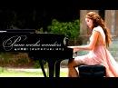 Лучшая Подборка Красивой и Потрясающей Музыки Для Души Beautiful piano 2017