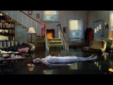 Photographers in Focus Gregory Crewdson