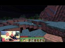 Minecraft Episode 2 with LEGO... Scotty D Themineminer25