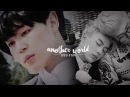 BTS Another world Fairytale au