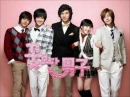 Making a Lover-SS501 (Boys Over Flowers OST)