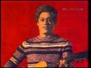 Николай Караченцов. Многоэтажная окраина / В одном микрорайоне, 1976. OST