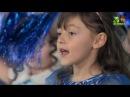 Marinela Verdes (DoReMi-Show) - E iarna afara