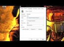 Halo PC Fix Tutorial - FoV Fix, 1080p, 16:9 HUD