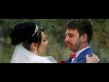 Mariana & Ivan