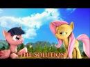 The Solution SFM