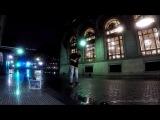 Tania &amp Retro + Wally &amp Roda  Electro Dance Argentina