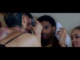 Trey Songz – Playboy Official Music Video