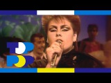 Yazoo - Only You  TopPop