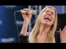 LeAnn Rimes covers Hallelujah by Leonard Cohen | SiriusXM The Pulse