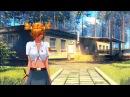 AMV:Бесконечное Лето (Алиса)-Everlasting Summer(Alisa)