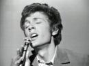 Scott Walker at Spain - Joanna (1970)