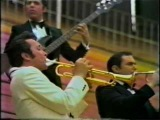 Herb Alpert &amp the Tijuana Brass The Lonely Bull Video 1962