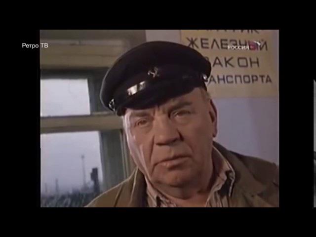 Фитиль лучшее 10 самых популярных выпусков сатирического советского киножурнала Фитиль