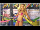 Nina Agdal Intimates Swimsuit 2017 | Sports Illustrated Swimsuit HD