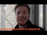 Молодой аргентинец откровенно говорит о России, русских женщинах и русском наро...