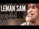Leman Sam - K