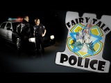 Adam Green's FAIRY TALE POLICE