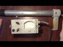 ☢ Дозиметр радиометр СРП 68 01 СРП68 СРП 6801 сцинтилляционный Серийный номер 2505 1