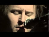 Ben Howard - Esmeralda (Live at Casino de Paris - 2012)