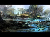 Joseph Ryelandt - Symphony No.4 in E-flat minor, Op.55, WW 111