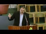 Мозгачев Сергей Ценность Библий  16.10.2016 церковь Вифания