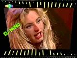 2 Brothers On The 4Th Floor - Megamix Vol. 1 (( Dj Neno )) 2015 Eurodance Techno