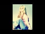 Юлия Николаева - Танцуй со мной