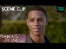 Famous in Love | Season 1, Episode 2: Jordan Runs Into Brandy | Freeform