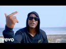 Mr. Vegas - G.O.A.T (Official Video)