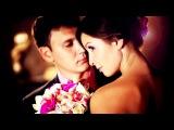 Где Ты, Красивые #Песни о Любви, Олег Голубев