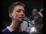 Charlie Watts Orchestra - Live at Fulham Town Hall - BBC TV 1986
