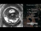NIGHT OF SUICIDE - Desire (2011) Full Album Official (Funeral Doom Metal)