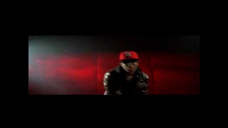 T-Will Da Dea l - MOOLAH {{OFFICIAL VIDEO}} feat. SHORTY DA KID LAUDIE