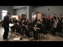 Adam Neely Angry Music for Jazz Orchestra Volume III