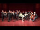 Happy Birthday Vivaldi-Style Sergey_Kozhin_bday