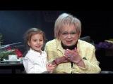 Современник чествует Галину Волчек 45 лет назад она возглавила прославленный театр. Новости