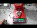 Пороховой комбайн Hornady Lock N Load Auto Charge Powder Dispenser инструкция по применению RUS