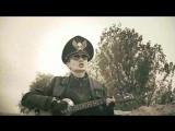 Песня про WARHAMMER 40.000.Космодесантник раздавил мою любовь. #F57 #МОРЕХУЕВ