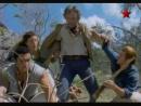 Полинезийские приключения Легенды южных морей — Tales of the South Seas 1998. 15 серия