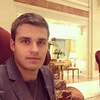 Grigory Baranovsky