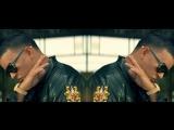 De La Ghetto Feat. Daddy Yankee, Ozuna &amp Chris Jeday - La Formula (Videoclip Oficial)