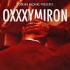 Oxxxymiron / Оксимирон