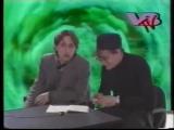 Осколки (Ва-Банк г. Орёл, 1996) Фрагмент