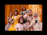 The Tales Of Hoffmann - Jacques OFFENBACH - Сказки Гоффмана - Жак Оффенбах