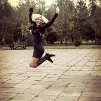 Наталья Солодовченко