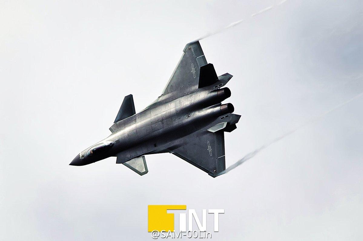 Kínai haderő TF7SBSwVoY0