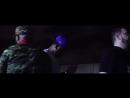 DJ Green Lantern, Royce Da 5'9″ & Conway – iLL