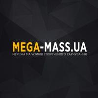 megamass_ua