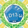 D13 Games